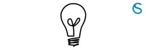 Simple-Coding-bulb