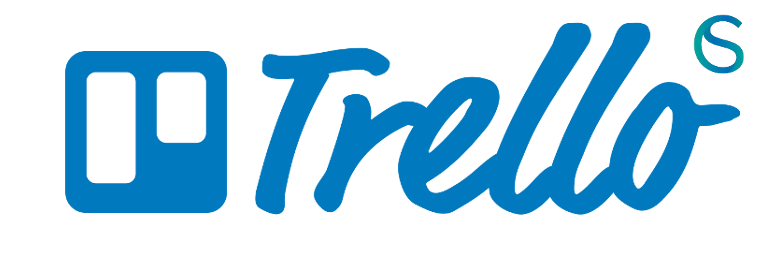Simple-Coding-trello