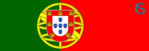 Simple-Coding-portugalia